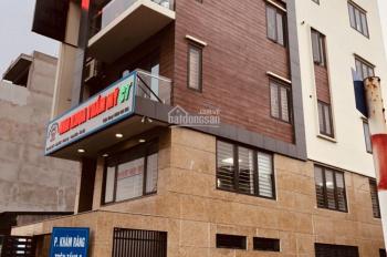 Chính chủ cho thuê mặt bằng kinh doanh,dt 86m2 tại Phúc lợi, Long Biên, Hà Nội,lh 0942954554