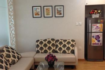Cho thuê căn hộ chung cư Star city, 81 Lê Văn Lương ( số mới là 23 Lê Văn Lương )
