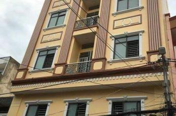 Cho thuê phòng trọ đường Ngô Bệ, Q. Tân Bình, DT đa dạng, giá từ 3.7 tr/tháng LH: 0353782881