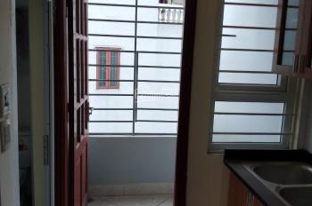 CĐT mở bán chung cư Giải Phóng - Trường Chinh, 700 tr/căn. LH: 0948863245