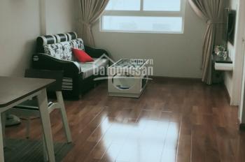 Cần bán căn hộ EHome 3 full nội thất, giá 1.4 tỷ, hỗ trợ vay ngân hàng, 0902 737 012