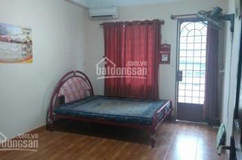 Phòng đầy đủ tiện nghi như khách sạn, khu sân bay 141 Bạch Đằng, P2, Tân Bình