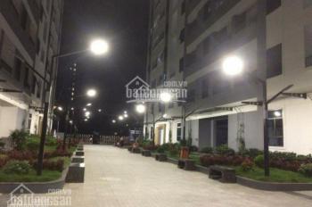 Cần bán căn hộ 2 phòng ngủ chung cư Arita Home với giá rẻ so với chủ đầu tư. LH 0966.050.463