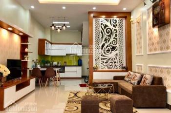 Bán nhà khu Mỹ Đình 36m2, 3 mặt thoáng, nhà mới đẹp, ở luôn, giá siêu hấp dẫn 2.8 tỷ, LH 0903445195