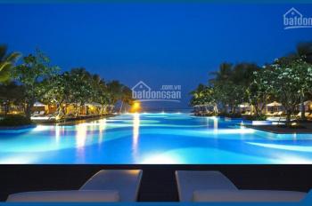 Bán resort nghỉ dưỡng cao cấp đang hoạt động tốt ở Đà Nẵng
