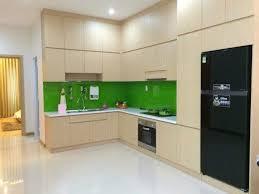 Cần cho thuê gấp căn hộ Oriental Plaza, Q Tân Phú, 90m2, 2PN, giá: 9.5tr/th. LH: 0909685052 Trang