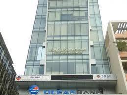 Văn phòng cho thuê Central Park Nguyễn Du. LH: 0935.619.793 - 0906.391.898 - Zalo