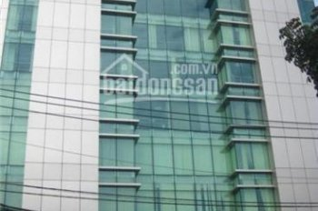 Cho thuê văn phòng Saigon Finance đường Đinh Tiên Hoàng, quận 1. LH: 0935.619.793 - 0906.391.898