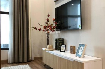 Bán căn 3PN cao cấp nhất Minh Khai CK 900tr, tặng xe Camry 2.5, chỉ từ 4.5 tỷ. LH 0962.613.660