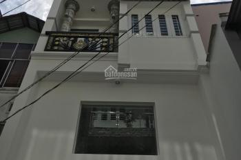 Cho thuê phòng trọ mới, đẹp đường Quang Trung, Gò Vấp