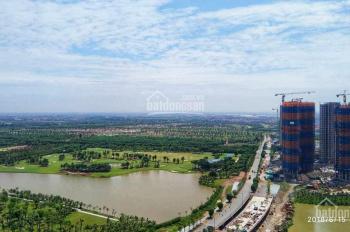 Cho thuê nhà phố 120m2 - Gần chung cư Westbay - Thuận tiện kinh doanh - Liên hệ 0912 803 764