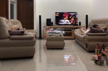 Bán gấp căn hộ 12 View Phan Văn Hớn, full NT, giá 1,7tỷ
