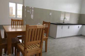 Chính chủ cho thuê nhà nguyên căn 72/39 khu phố Gia Huỳnh, thị trấn Trảng Bàng, tỉnh Tây Ninh