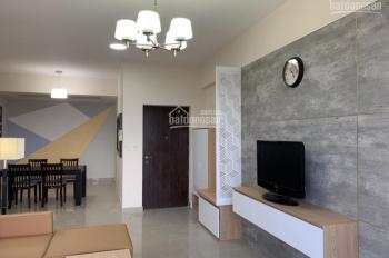 Chuyên cho thuê CH Grand View, 118m2, 3PN. View đẹp, nhà đẹp giá chỉ từ 18tr/tháng, LH: 0938043429