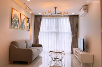 Cho thuê gấp căn hộ Scenic Valley 02, 77m2, full NT căn gốc, từ 18 triệu/th. 093 280 9529 Thành Duy
