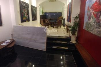 Cho thuê nhà phố Phạm Hồng Thái 50m2, MT 4,5m, phù hợp kinh doanh cafe, đồ ăn nhanh, showroom