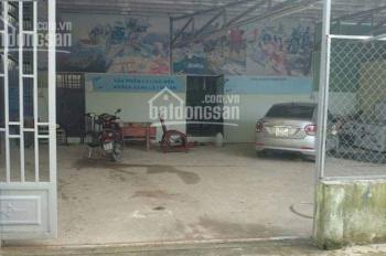 Cho thuê nhà xưởng khuôn viên 3.000m2 đường Bưng Ông Thoàn, phường Phú Hữu, Quận 9