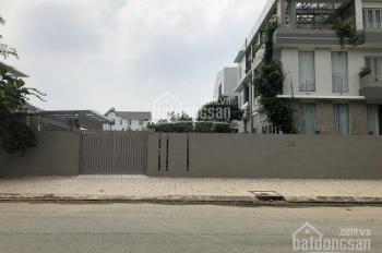 Bán đất nền khu 6B thuộc dự án Đại Phúc, đường 12m G52 giá 41tr/m2, 5x20m Hotline: 0908444222