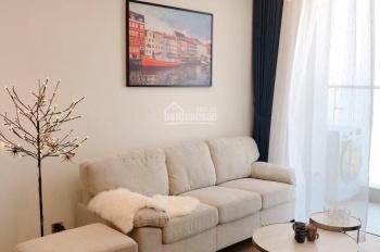 Cho thuê căn hộ chung cư cao cấp M3 Metropolis 29 Liễu Giai, DT 56.6m2, đủ đồ (đồ đẹp)