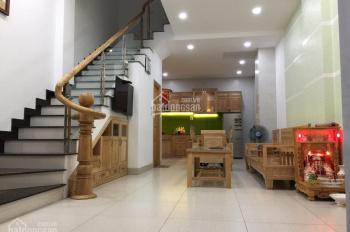Cần bán nhà gấp đường 23, phường Linh Chiểu, Thủ Đức 84m2 - 11 tỷ