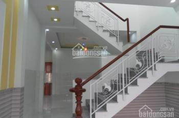 Nhà bán 332 Phạm Hùng (Hoàng Kim Giao) 6m x 14m, 3 lầu, giá 9 tỷ