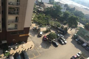 Bán căn hộ chung cư Phúc Lộc Thọ, quận Thủ Đức