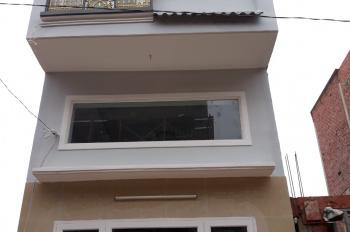Bán nhà đẹp, đường Trần Thị Trò, Bình Mỹ. Giá 1.14 tỷ, LH trực tiếp chính chủ 0901053490