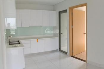 Bán căn góc An Gia Riverside, Q.7, 98m2, 3 phòng ngủ, view hướng sông, giá 3.3 tỷ, nhà mới 100%