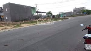 Bán đất thổ cư đường Quốc lộ 13, 2tr/m2, mặt tiền đường nhựa. LH: 0902403433