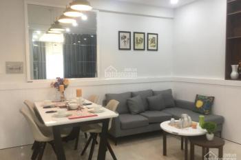 Đừng vội mua căn hộ Heaven Cityview, khi chưa gặp Ms Tố 0935 751 870, giá rẻ bất ngờ