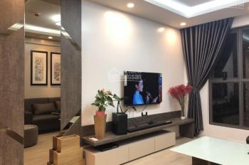Cho thuê chung cư D2 Giảng Võ, 90m2, 2PN, đầy đủ đồ, giá chỉ 14 triệu/th. LH CC 0945 894 297