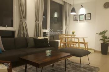 Chính chủ bán gấp căn hộ chung cư Him Lam Chợ Lớn Q. 06, 97m2, giá 2.8 tỷ. LH 0908 39 76 75