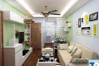 CĐT mở bán chung cư Chùa Bộc - Phạm Ngọc Thạch giá 500tr (45m2 -48m2), full đồ, tách sổ từng căn