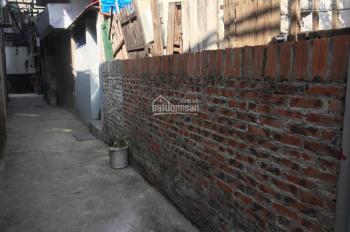 Cần bán mảnh đất tại Ngọc Hồi, Thanh Trì, Hà Nội, 53m2, giá 16tr/m2