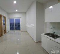 Bán CHCC giá tốt, diện tích 53m2 (2PN, 2WC), mua nhà hoàn thiện không rủi ro. LH 0936954235