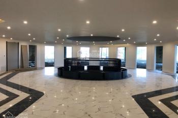 Thanh lý Panorama tầng 7, 50m2, 1PN, 2.100 tỷ (chưa nội thất - vừa nhận nhà) 0354.79.8668