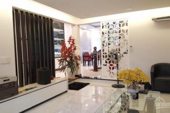 Chính chủ cho thuê gấp biệt thự Mỹ Thái 1 - Phú Mỹ Hưng -Quận 7, TP. HCM. Giá: 32tr, LH: 0903088187