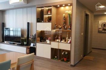 Bán căn hộ Sunrise City South 2PN 99,5m2 giá rẻ nhất thị trường, 4 tỷ còn TL. Call ngay 0948875770