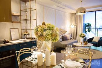 Chuyên bán căn hộ Kingston, 3PN, 11 tỷ, mua ưu đãi tại PKD Nova Phú Hưng, 0932.180.622