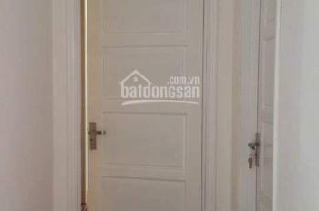 Cần bán căn hộ 151m2 toà nhà Westa Trần Phú, full nội thất cao cấp, giá 3,3 tỷ - Liên hệ 0904845919