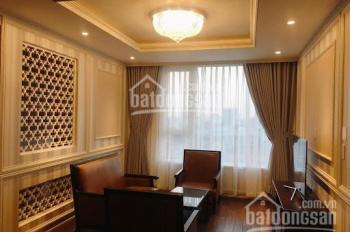 Một căn duy nhất Léman Luxury Apartments 30tr/th, 75m2, 2PN, đầy đủ nội thất LH 0939229329