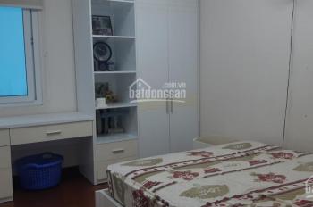 Bán căn hộ nội thất đẹp tầng 5 Uplaza Nha Trang, 72m2 giá chỉ 1,6 tỷ