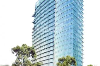 Cho thuê văn phòng MB Sunny Tower, đường Trần Hưng Đạo, diện tích 150m2, 300m2, LH: 0906.391.898
