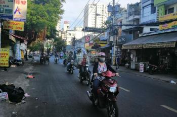 Bán nhà MT kinh doanh đường Trương Phước Phan, Bình Tân