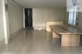 Tasaland - Cho thuê nhà ngõ 61 Lạc Trung, 90m2 x 4T, MT 5.5m, chỉ 30 triệu/tháng