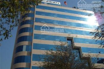 Cho thuê văn phòng Yoco đường Nguyễn Thị Minh Khai, quận 1, diện tích 80m2, 130m2. LH: 0906.391.898