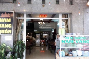 Cho thuê nhà cấp 2, 3 tầng số 145 - Phạm Hùng - P. Vĩnh bảo - TP Rạch Giá - Kiên Giang