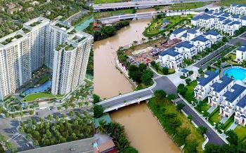 Chính chủ chuyển nhượng nhiều căn hộ Jamila - Khang Điền, Quận 9 rẻ hơn giá bán CĐT