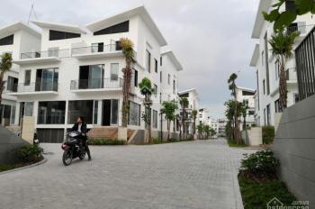 Sở hữu biệt thự cao cấp Khai Sơn Hill chỉ với 5 tỷ, nhận nhà ở ngay, 0% LS/24 tháng - 0944111223