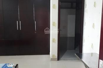 Chung cư Sacomreal 584 quận Tân Phú cần bán gấp, 105m2, 3 phòng ngủ, 3WC, giá 2 tỷ 360 triệu